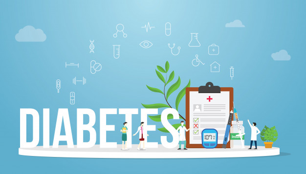 7 Essential Diabetes Tests That One Should Undergo